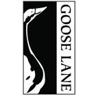 logo_gooselane