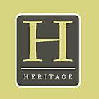 logo_heritagehouse2