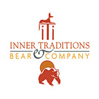 logo_innertraditions