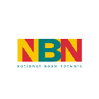 logo_nationalbooknet
