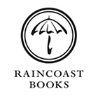 logo_raincoast2