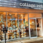 COTTAGE INDUSTRY PEI