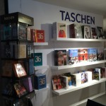 Taschen Section Art Gallery Hamilton