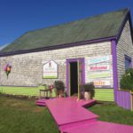 Mable Murple's Book Shoppe and Dreamery