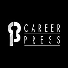 logo_careerpress