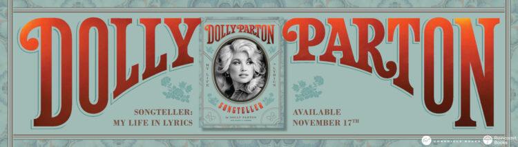 Website Banner Ad (Nov 2020)
