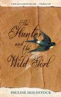 Hunter and the Wild Girl