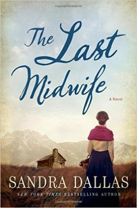 Last Midwife