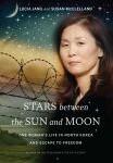 STars Moon and Sun